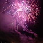 Feux d'artifices de la fête du Canada thumbnail