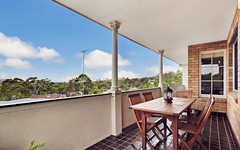 5/3 Livingstone Place, Newport NSW