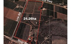 Lot 2 River Road, Mourquong NSW