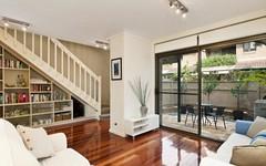 7,1-5 Bydown Street, Neutral Bay NSW