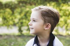 Josue (Leonel Gallard) Tags: portrait argentina smile canon children photography eos 50mm photographer dof sweet bokeh sonrisa 365 18 nio fotgrafo leonel argentino argentinean gallard 60d eos60d