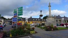 P1330257 (Tipfinder) Tags: ireland irland connemara westport knock achillisland sligo achillhead achillsound acaill