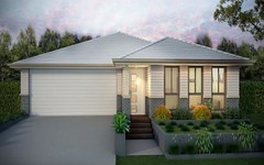 Lot 737 Crestview Street, Gillieston Heights NSW