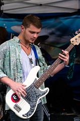 Humber Street Sesh 2014 (g12_ralph) Tags: music festivals guitars bands hull 2014 oldfruitmarket humberstreetsesh