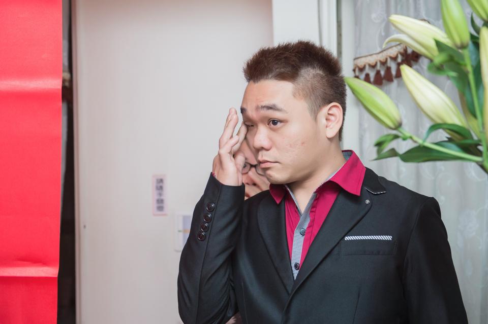 14696279159 84925e4878 o [高雄婚攝]G&E/大立華漾大飯店