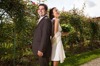 Reve-En-Image.com Portfolio