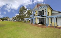 113/35 Horizons Drive, Salamander Bay NSW