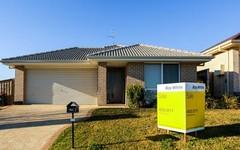 173 Lodges Road, Elderslie NSW