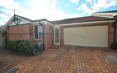 4/129 Chester Hill Rd, Bass Hill NSW