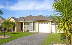 24 Waringa Crescent, Glenmore Park NSW