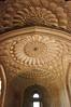 91-Delhi (Chanudaud) Tags: india pentax delhi newdelhi inde nationalgeographic safdarjungstomb safdarjangstomb