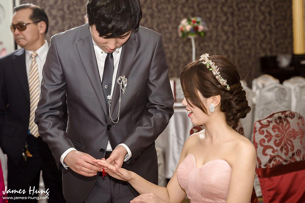 婚禮攝影,婚禮紀錄,婚攝收費,文定午宴,優質婚攝,蘆洲富基