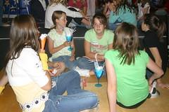 Shake, Ripple & Roll 22-8-2007. 056