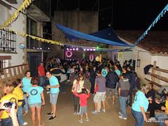 FiestasVispal14-014