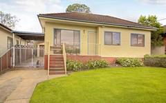 40 Waminda Avenue, Campbelltown NSW