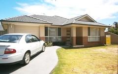 1/105 Thompson Street, Cootamundra NSW