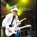 White Cowbell Oklahoma @ Nirwana Tuinfeest 2014 Zaterdag - Lierop