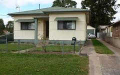 112 Clinton St, Glenroi NSW