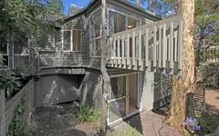 2/29 Bronte Crescent, Sunshine Bay NSW