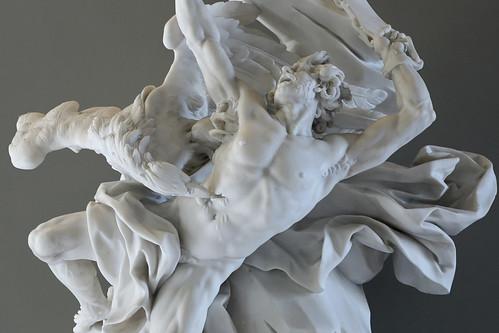Myth | Prometheus