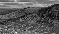"""Glen Shee • <a style=""""font-size:0.8em;"""" href=""""http://www.flickr.com/photos/53908815@N02/14786584384/"""" target=""""_blank"""">View on Flickr</a>"""