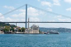 20140728-120346_DSC2683.jpg (@checovenier) Tags: istanbul turismo istambul turchia intratours crocierasulbosforo voyageprivée