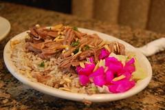 lamb (stu_spivack) Tags: food rice lamb lebanese alameer
