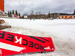 Snowboarding Lessons in Pamporovo, Bulgaria