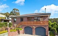 9 Bayview Drive, Tathra NSW
