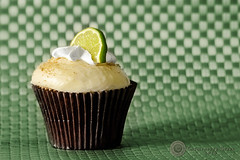 Key Lime Cupcake (skippys1229) Tags: canon florida 100mm whippedcream foodporn cupcake greens icing studioshot yellows frosting ocala macrolens 2014 foodphotography hss canonef100mmmacrousm 52weeks 3152 100mmmacrolens 70d canonef100mmf28macrousm marioncountyflorida ocalafl ocalaflorida keylimecupcake 52weeksproject gourmetcupcake canon70d sliderssunday 52weeksof2014