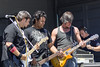 12th Avenue (Steve Crane) Tags: musician music rock southafrica concert artist 12thavenue gordonsbay westerncape helderberg bluerock rockthebay