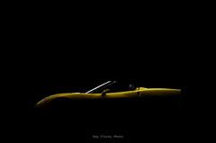 DSC_0012 copy (Ray Flores) Tags: light flores chevrolet yellow painting nikon ray automotive 2006 velocity corvette c6 d7000 1083photo rayfloresphoto