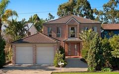 56 Lloyd Avenue, Chain Valley Bay NSW