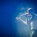 Linkin Park | Montreal