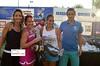 "reme gutierrez y vanesa martin campeonas 4 femenina torneo de padel de verano 2014 reserva del higueron • <a style=""font-size:0.8em;"" href=""http://www.flickr.com/photos/68728055@N04/14883795438/"" target=""_blank"">View on Flickr</a>"