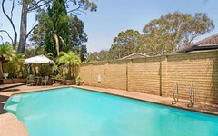 8 Kew Close, Belrose NSW