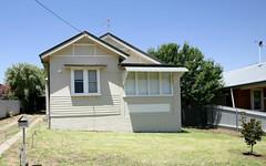 18 Hill Street, Turvey Park NSW