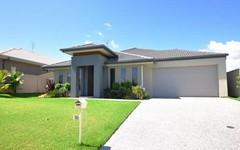 76 Newcastle Drive, Pottsville NSW