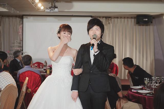 台北婚攝, 紅帽子工作室, 首都飯店, 首都飯店宴客, 首都飯店婚攝, 婚禮記錄, 婚攝, 婚攝紅帽子, 推薦婚攝, 新祕BONA, Redcap-Studio,DSC_0690