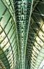 Skeleton (isrun.bohlinger) Tags: messe halle frankfurt architektur stahl skelett industriearchitektur fair fairground industrialdesign deutschland germany isrun isrunbohlinger architecture nicolasgrimshaw grimshaw building gebäude