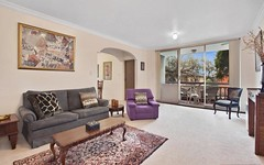 8/64 Kings Road, Five Dock NSW