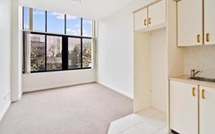 212/402-420 Pacific Highway, Crows Nest NSW