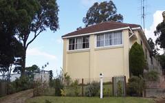 1 McGovern Street, Cringila NSW