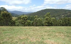 Lot 3 Hawkes Head Road, Brogo NSW