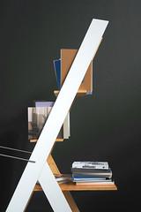 Avantgarde (Werner Schnell Images (2.stream)) Tags: buch book cologne books kln avantgarde bcher ws photobookmuseum