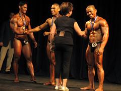 winnersmiddleweight_jpg