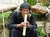 DSC02901 (sylviamay1963) Tags: black sony vietnam sapa hmong hilltribes dsch2