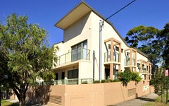 15/2-6 Tilford Street, Zetland NSW