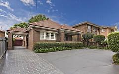 118 The Boulevarde, Strathfield NSW