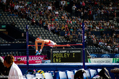 Commonwealth Games Athletics Glasgow 2014 (www.kevinoakhill.com) Tags: park camera girls sun hot men sports field weather sport wonderful photography scotland photo amazing athletics fantastic women warm track shot photos shots glasgow gorgeous july scottish atmosphere sunny august running games professional jamaica bolt brilliant commonwealth commonwealthgames hampden trackandfield 2014 usain